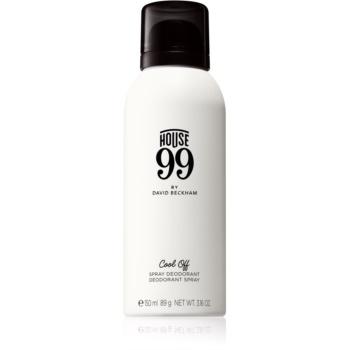 House 99 Cool Off deodorant 48 de ore