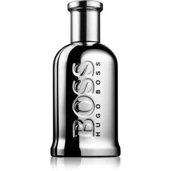 Hugo Boss Boss Bottled United eau de toilette pentru barbati 50 ml editie limitata