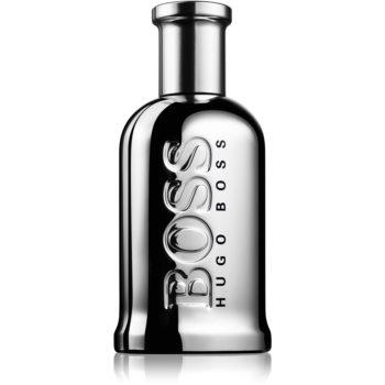 Hugo Boss BOSS Bottled United Limited Edition 2020 Eau de Toilette pentru bărbați