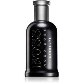 Hugo Boss BOSS Bottled Absolute Eau de Parfum pentru bărbați