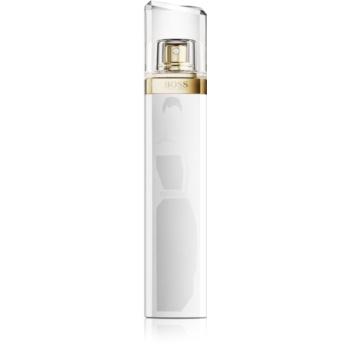 Hugo Boss Boss Jour Runway Edition eau de parfum pentru femei 75 ml