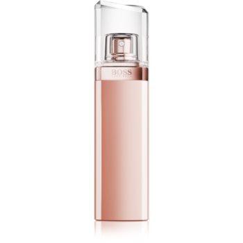 Hugo Boss Boss Ma Vie Intense Eau De Parfum pentru femei 50 ml