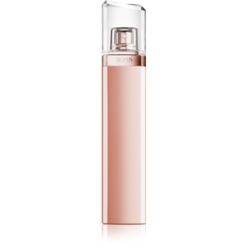 Hugo Boss Boss Ma Vie Intense Eau De Parfum pentru femei 75 ml