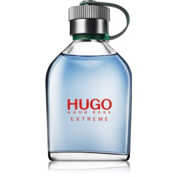 Hugo Boss Hugo Man Extreme eau de parfum pentru barbati 100 ml