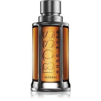 Hugo Boss Boss The Scent Intense Eau De Parfum pentru barbati 50 ml