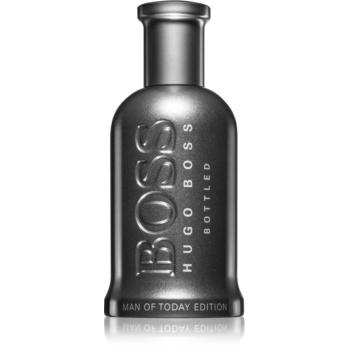 Hugo Boss Boss Bottled Collectors Man of Today Edition eau de toilette pentru barbati 100 ml