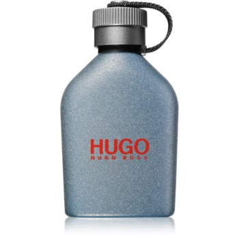 Hugo Boss Hugo Urban Journey eau de toilette pentru barbati 125 ml