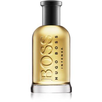 Hugo Boss Boss Bottled Intense eau de toilette pentru barbati 100 ml