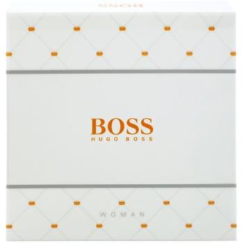 Hugo Boss Boss Orange Geschenksets 2