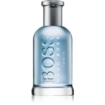 Hugo Boss BOSS Bottled Tonic Eau de Toilette pentru bărbați