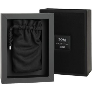 Hugo Boss Boss The Collection Cotton & Verbena Eau de Toilette für Herren 2