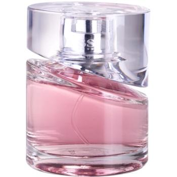 Hugo Boss Femme Eau De Parfum pentru femei 50 ml