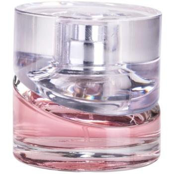 Hugo Boss Femme Eau De Parfum pentru femei 30 ml