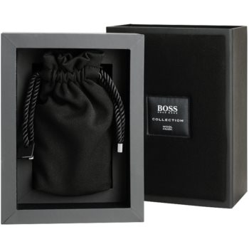 Hugo Boss Boss The Collection Wool & Musk Eau de Toilette para homens 2
