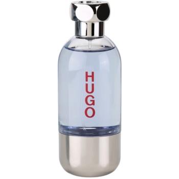 Hugo Boss Hugo Element toaletna voda za moške 2