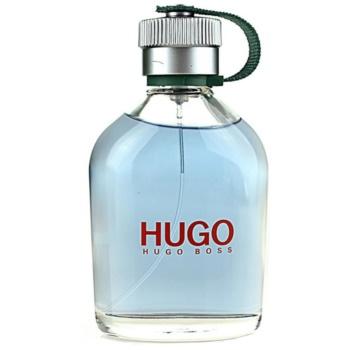 Hugo Boss Hugo Eau de Toilette for Men 2