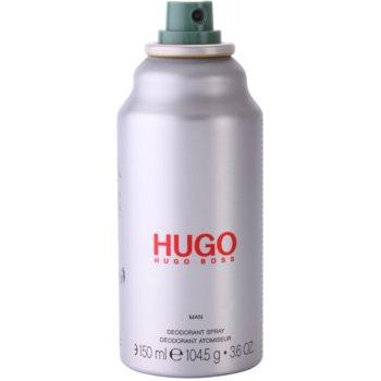 Hugo Boss Hugo Deo-Spray für Herren 1