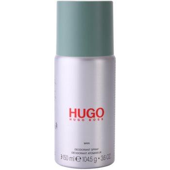 Hugo Boss Hugo Deo-Spray für Herren