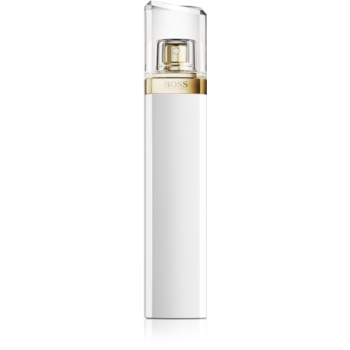 Hugo Boss Boss Jour Pour Femme eau de parfum nőknek