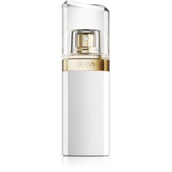 Hugo Boss Boss Jour eau de parfum pentru femei 30 ml