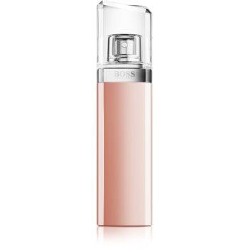 Hugo Boss Boss Ma Vie Florale Eau De Parfum pentru femei 50 ml