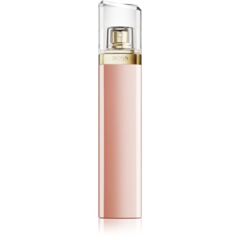Hugo Boss BOSS Ma Vie Eau de Parfum pentru femei