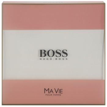 Hugo Boss Boss Ma Vie darilni seti 2
