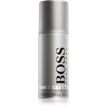Hugo Boss Boss Bottled deospray pro muže 150 ml