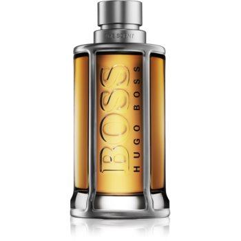 Hugo Boss BOSS The Scent Eau de Toilette pentru bărbați