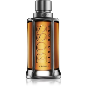 ⓵ Replica Hugo Boss Boss The Scent Intense Eau De Parfum Pentru