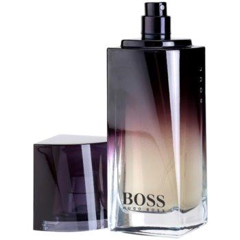 Hugo Boss Boss Soul Eau de Toilette for Men 2