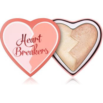 I Heart Revolution Heartbreakers iluminator imagine produs