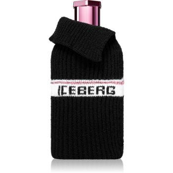 Iceberg Iceberg Since 1974 For Her Eau de Parfum 100 ml