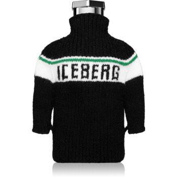 Iceberg Iceberg Since 1974 For Him Eau de Parfum 50 ml