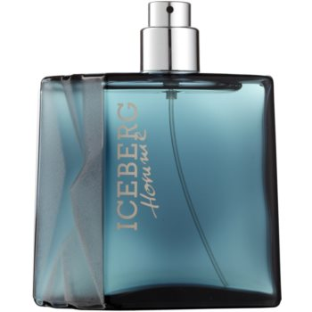 Iceberg Homme туалетна вода тестер для чоловіків