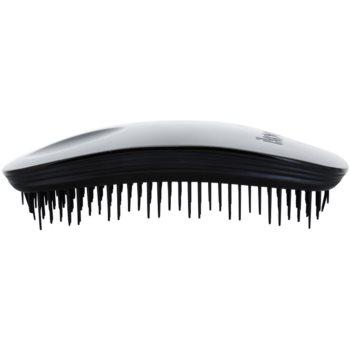 ikoo Classic Home krtača za lase 1