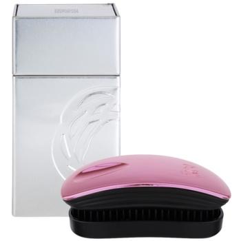 ikoo Metallic Pocket Щітка для волосся