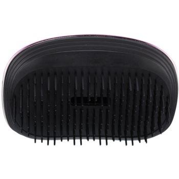 ikoo Metallic Pocket Щітка для волосся 3