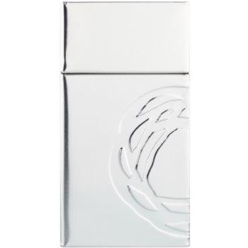 ikoo Metallic Pocket Щітка для волосся 6