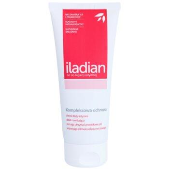 Iladian Complex gél na intímnu hygienu