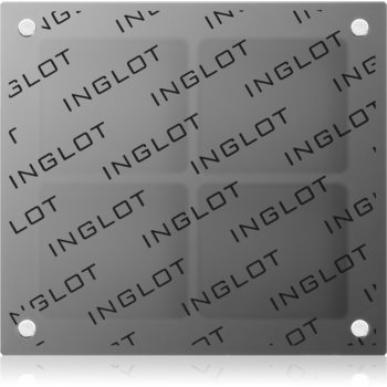 Inglot Freedom System Paleta de farduri magnetica 4 in 1