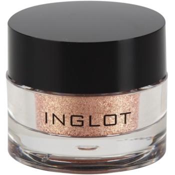 Inglot AMC fard de pleoape cu pigment ridicat