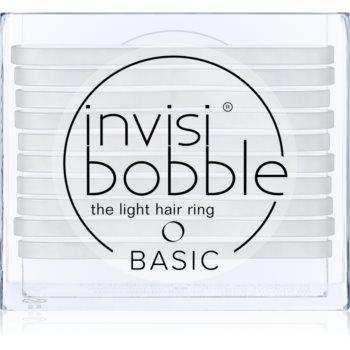 invisibobble Basic Elastice sub?iri pentru pãr imagine produs