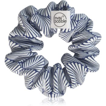 invisibobble Sprunchie inel de par invizibil editie limitata imagine produs