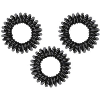 invisibobble Original Elastice pentru par 3 pc imagine produs