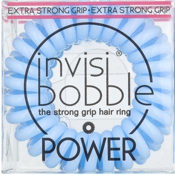 InvisiBobble Power inel de par invizibil 3 pc 2