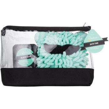 Isabelle Laurier Mister Mint set cosmetice II.