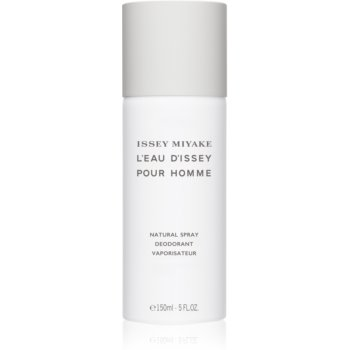 Issey Miyake L'Eau d'Issey Pour Homme deodorant spray pentru bãrba?i poza