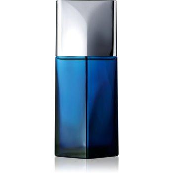 Issey Miyake LEau Bleue dIssey Pour Homme eau de toilette pentru barbati 75 ml