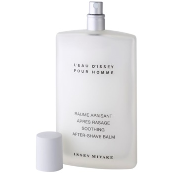 Issey Miyake L'Eau D'Issey Pour Homme After Shave Balm for Men 3